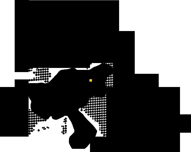 zasieg-mapa-2